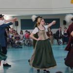 Bilder · Die Wachauer, Besuch aus Österreich