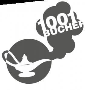 Logo_1001_Profil_D