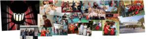 highlights15_bilder