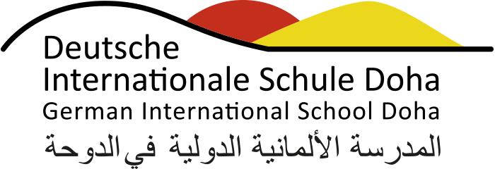 German International School Doha, Qatar