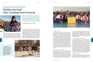 artikel-im-jahrbuch-zfa-16