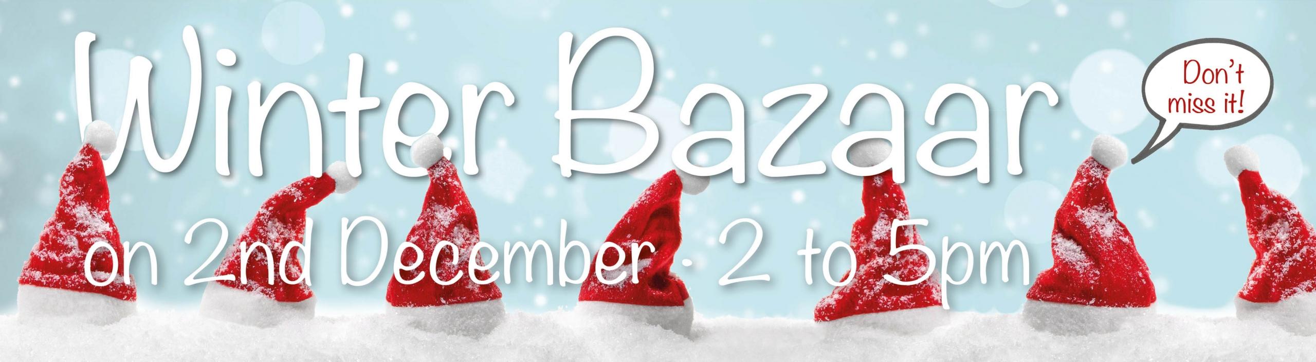 EN_winterbazaar_slider17