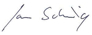 jan-schoenig_signature