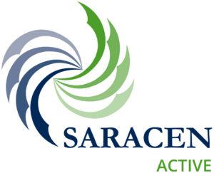 saracenactive_logo