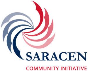 saracenci_logo