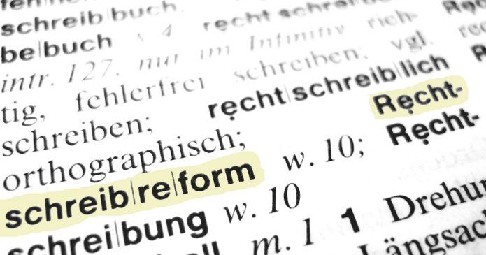 Deutsch als Fremdsprache und Deutsch als Zweitsprache