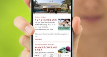 app-bild