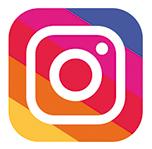 instagram_web