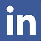 linkedi_web
