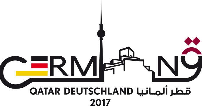 Deutsche Saison Katar 2017