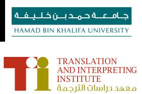 ii-center-logo