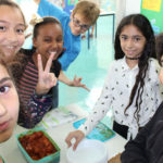 Klassenprojekt Bundesländer Deutschlands
