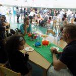Elterncafé im Kindergarten