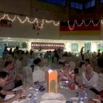 Ramadan Kareem · Iftar unserer Schulgemeinschaft!