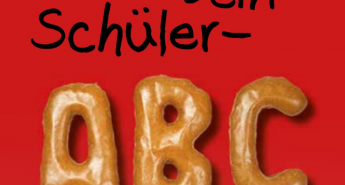 Download Schüler-ABC