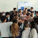 Neue Konfliktlotsen an der Schule!