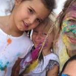 Ostern in Kindergarten und Schule