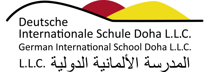 German International School Doha, Qatar